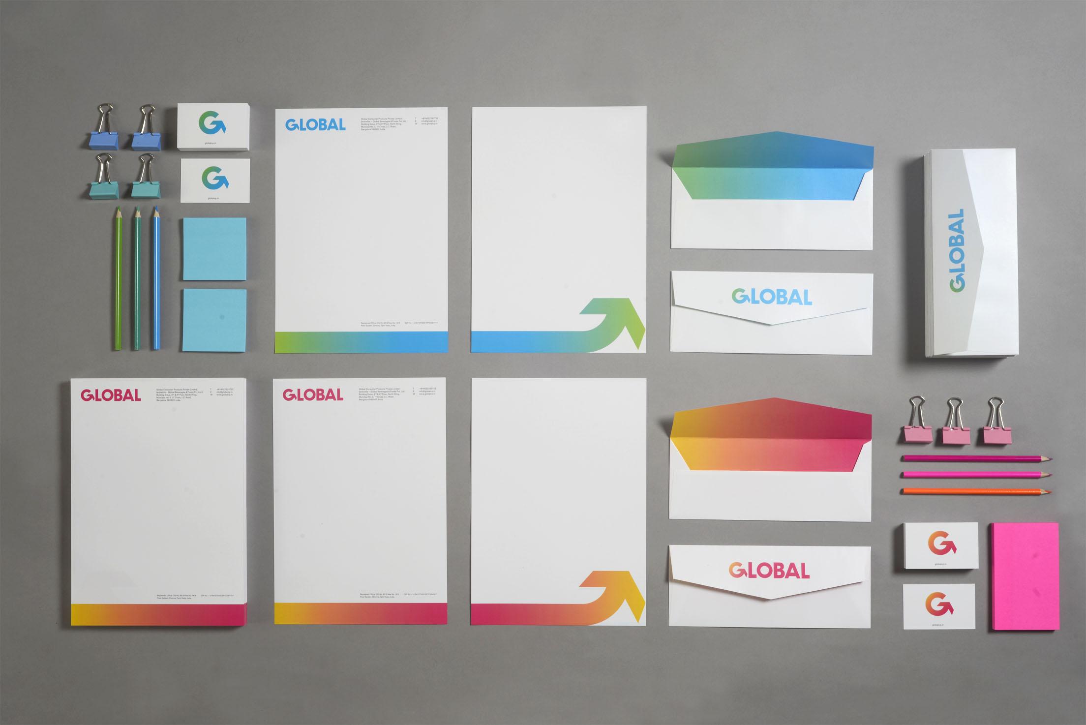 Global_4