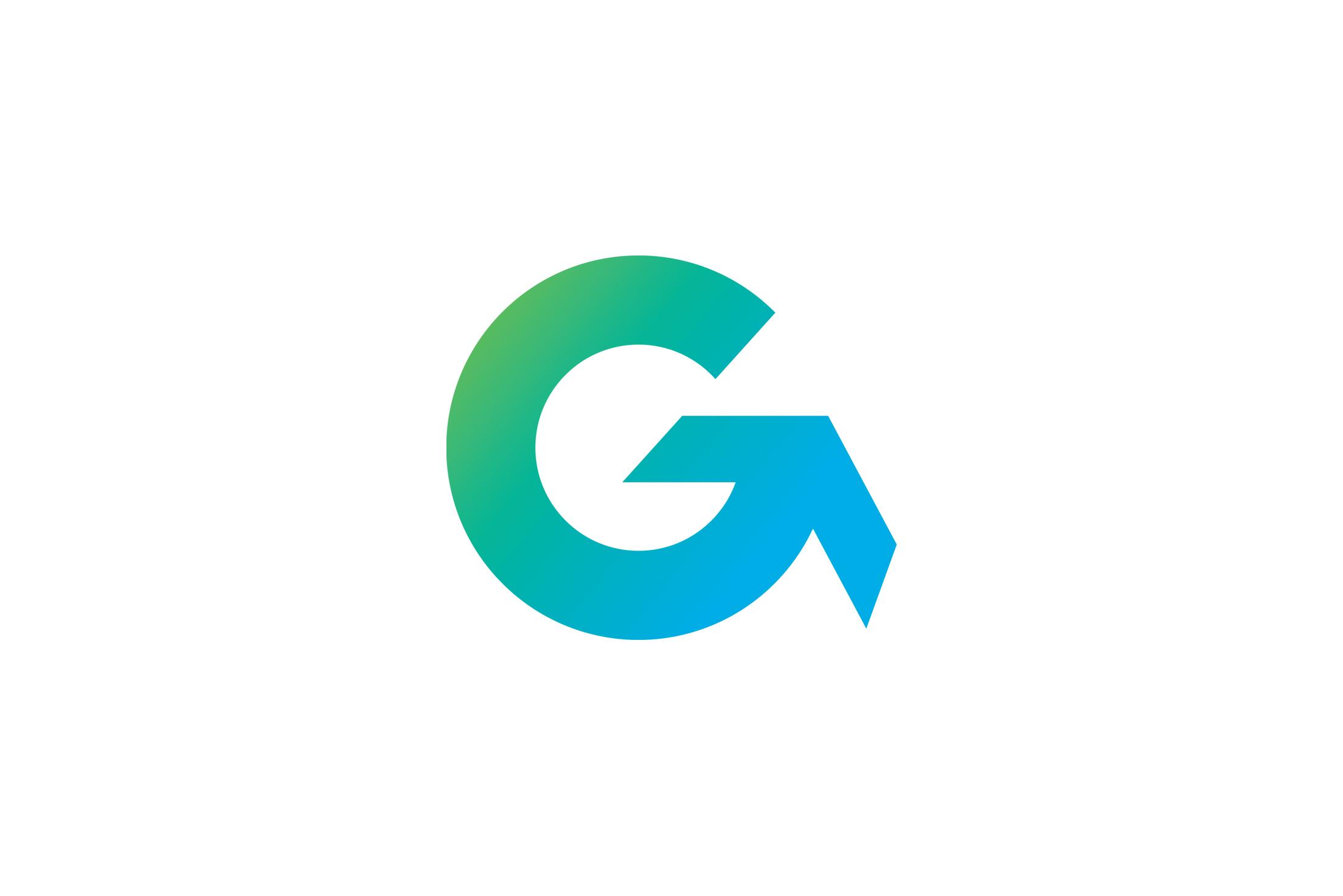 Global_1