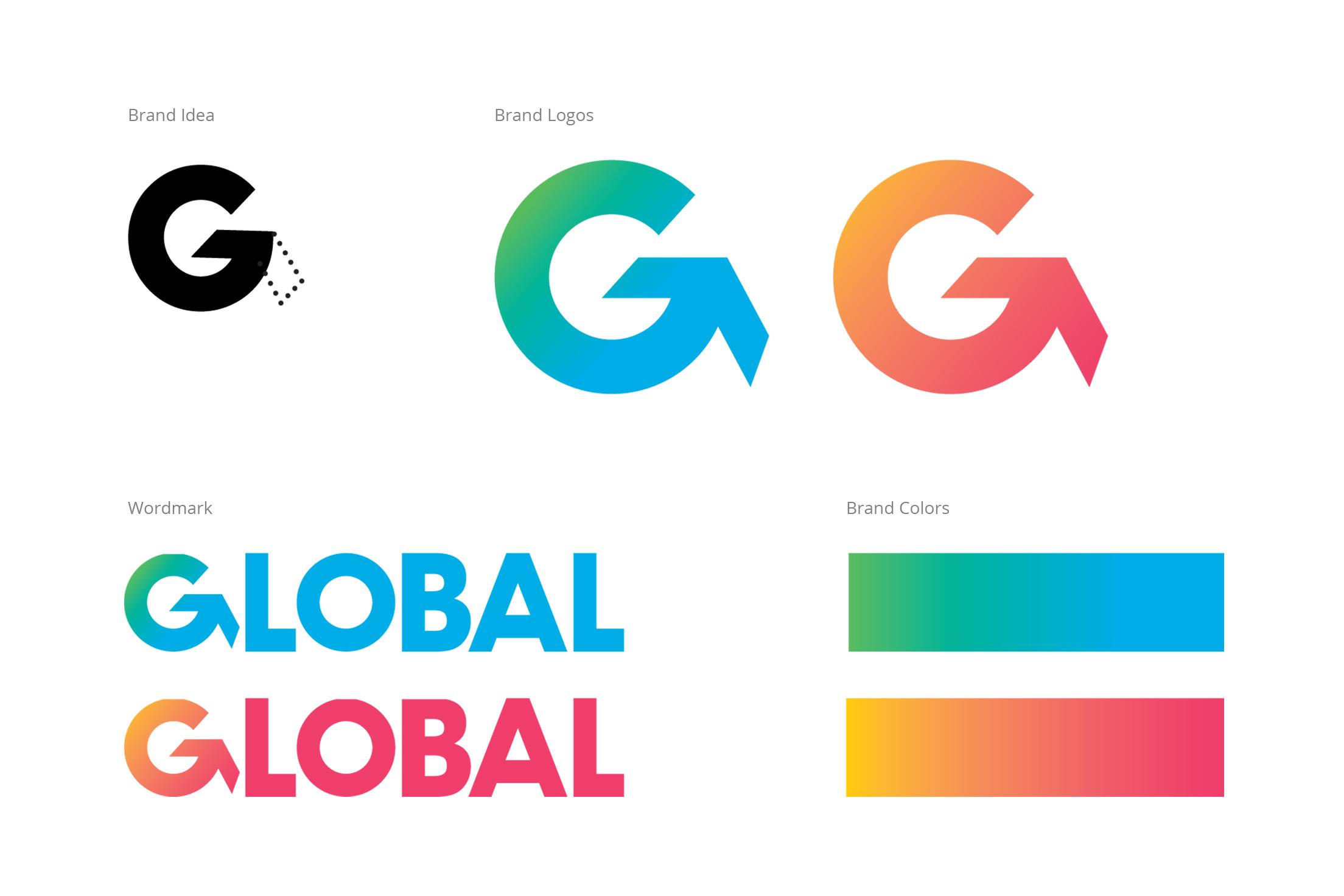 Global_2