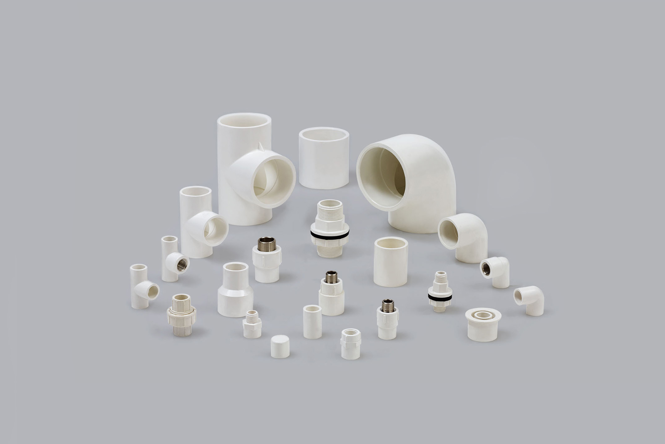 ASTM-Fittings-Web.jpg