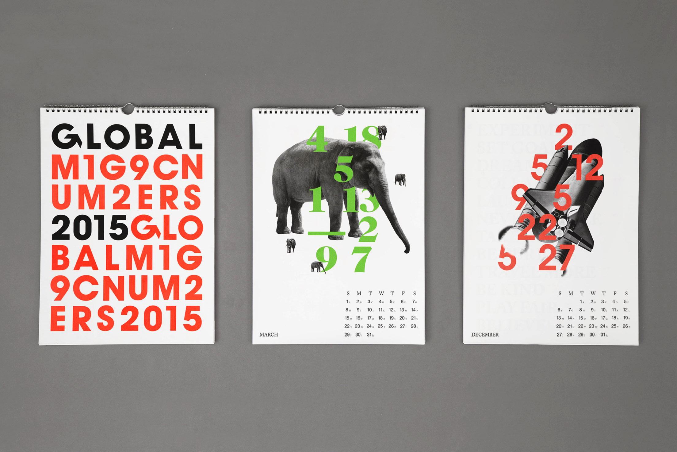 10.-Calendar_new.jpg