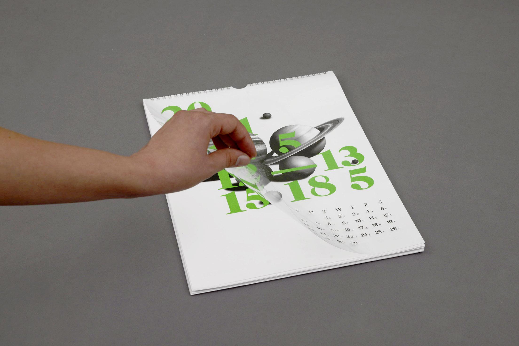 6.-Calendar2_new.jpg